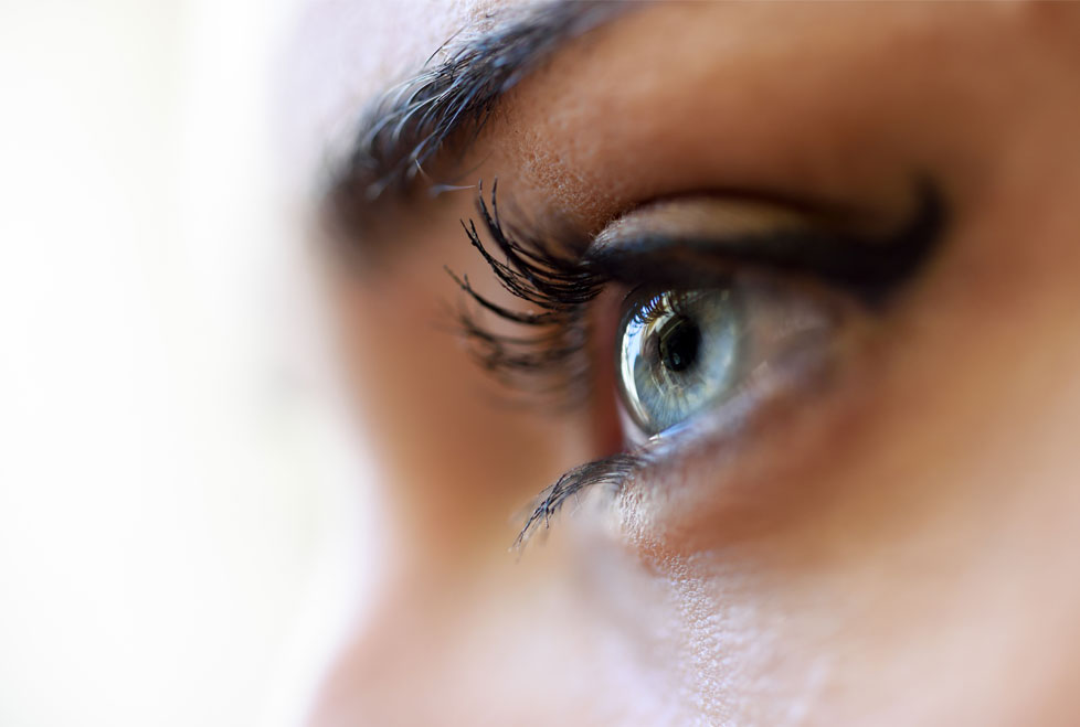 Natural Ways To Prevent Pink Eye