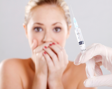 5 Plastic Surgery Nightmares