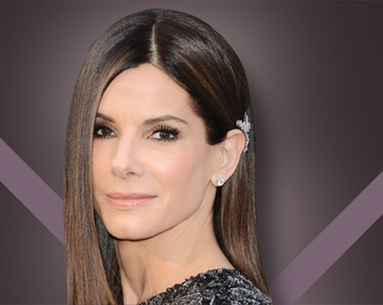 5 Ways to Get a Perfect Haircut, Every Time
