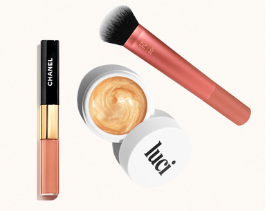 13 Underrated Beauty Gems to Know About