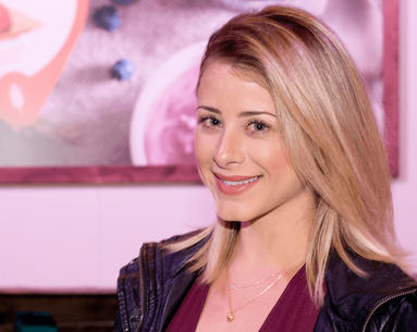 Lo Bosworth Just Got Her Eyebrows Microbladed and Shared the Whole Process