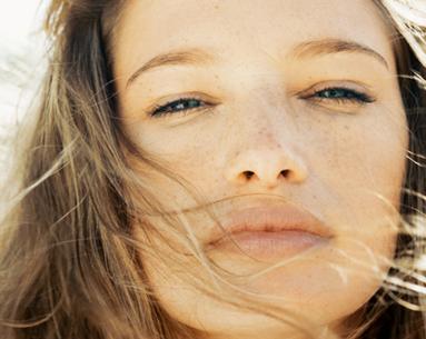 Stop Spots: 6 Freckle Solutions