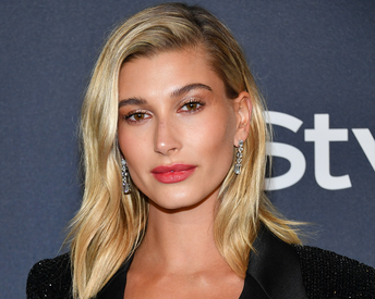 Supermodel Hailey Bieber Shares the 8 Skin-Care Products She Swears By