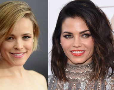 Celebrity Lobs and Bobs That Will Make You Want to Cut Your Hair