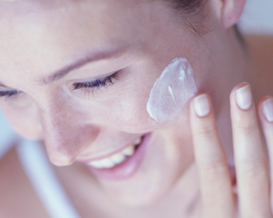 9 Moisturizers Under $40 that Are All Over Instagram