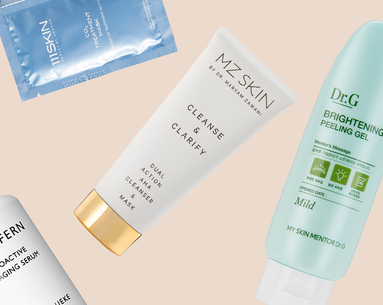 11 Amazing Skin Care Products Developed by Dermatologists and Plastic Surgeons