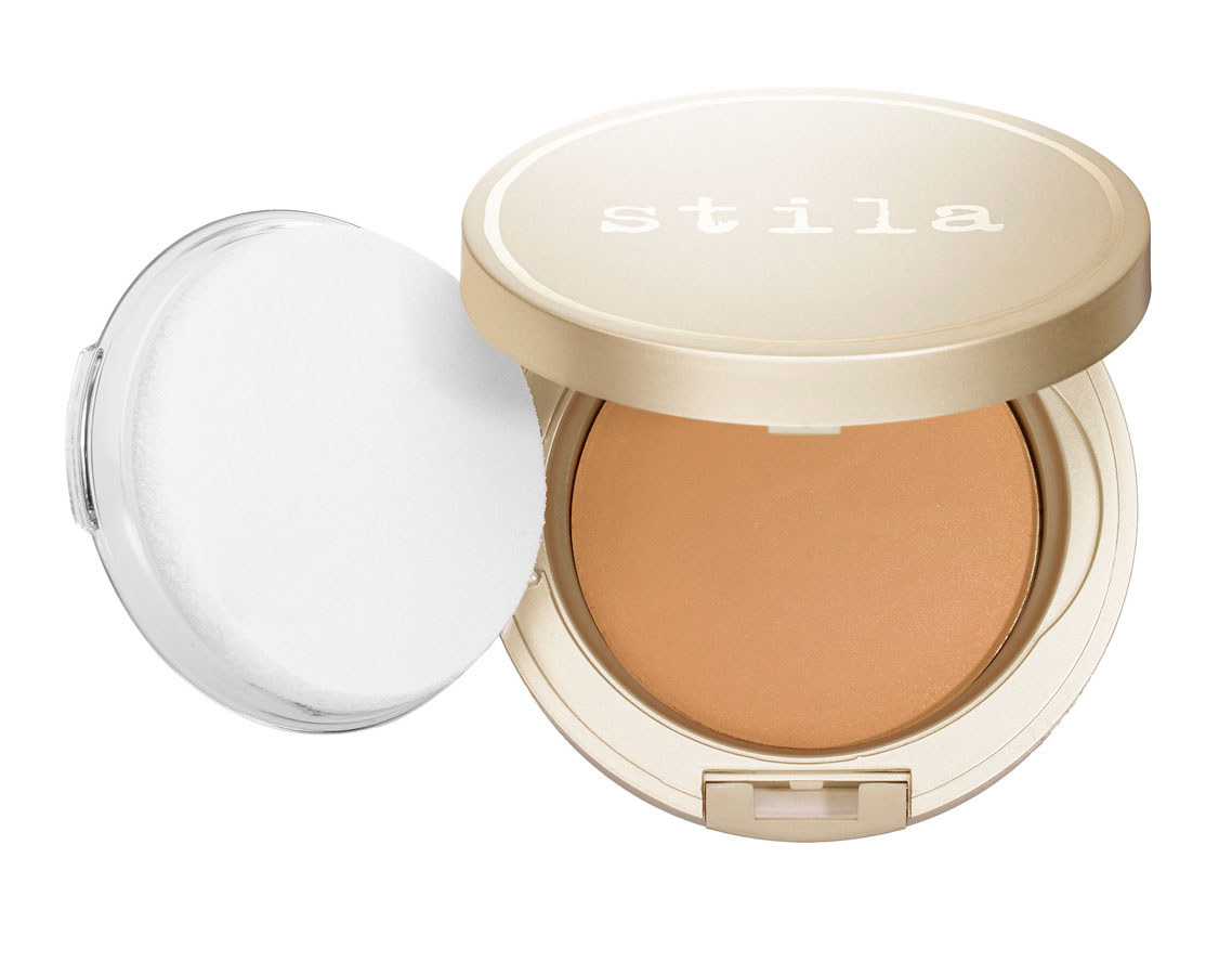 The Best Foundations For Women In Their 40s Newbeauty