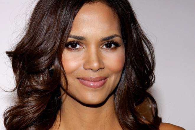 4b0d071fca7 Halle Berry Says This Food Is the Reason Her Skin Looks So Young