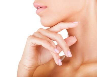 A Noninvasive Treatment to Remove Chin Fat Gets FDA Approval