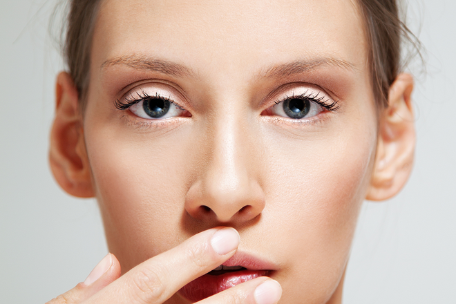 Skin Care Ingredients You Should NEVER Mix