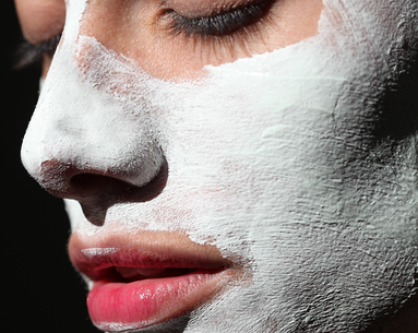 High Levels of Mercury Found in These Skincare Products