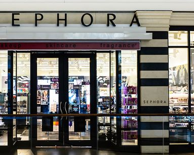 The 11 Best Products You Can Buy at Sephora for Under $5
