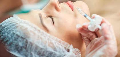 Controversy: The Injectable Bar Backlash - NewBeauty