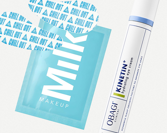 14 Eye Products That Tackle Dark Circles, Lines and More