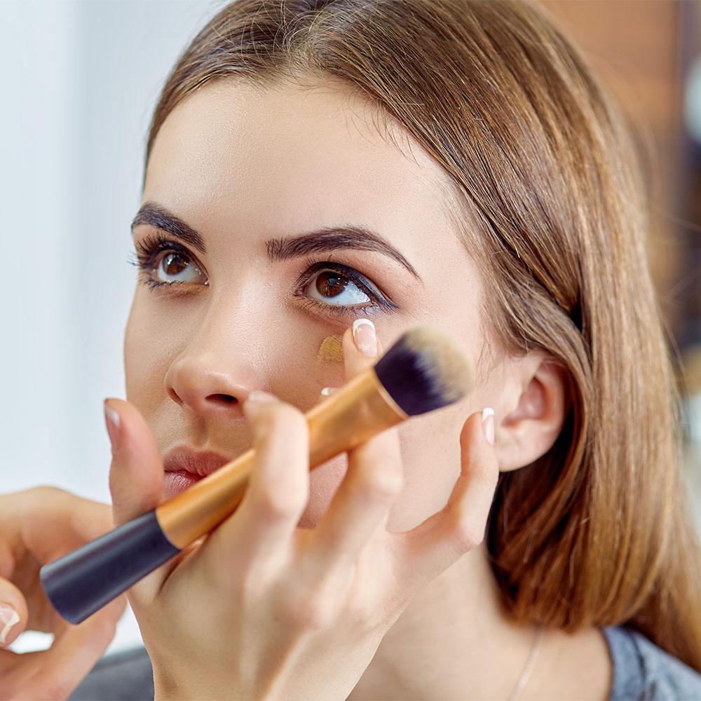 11 Effective Makeup, Beauty Fitness Secrets From Sunny Leone 11 Effective Makeup, Beauty Fitness Secrets From Sunny Leone new picture