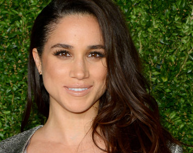 The Go-To Products Meghan Markle Uses for Her Flawless, Sun-Kissed Complexion