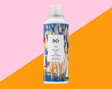 10 New Hair Products That Smell Just As Good As They Work