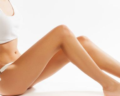Can You Really Cure Cellulite?