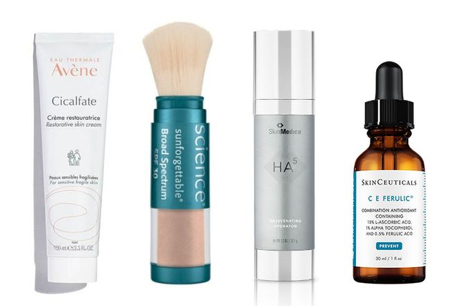 Squad Goals: 6 Products Our Editors Are Loving This Month