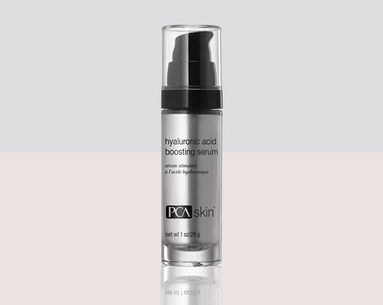This Serum Boosts Skin's Moisture Content By 225% After Just One Use