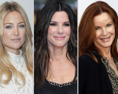 Expert Advice: Find Your Best Hair Color