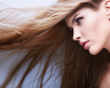 7 Most Common Hair Myths: Fact or Fiction
