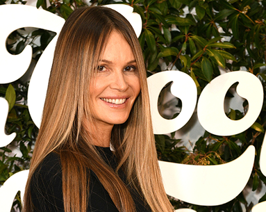 Elle Macpherson Just Launched Her Own Skin Care Line and It's Epic