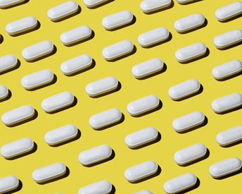 FDA Calls These Skin Pills 'Fake Medicine'