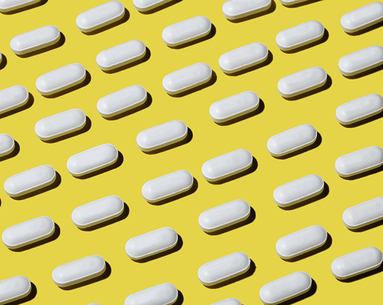 FDA Calls These Skin Pills 'Fake Medicine'