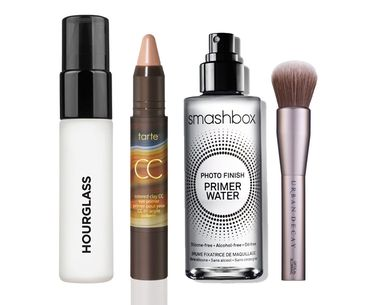 7 Must-Know Products to Stop Makeup Mishaps