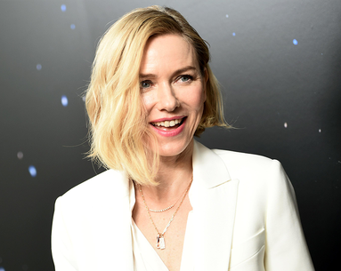 Naomi Watts Swears By This Retinol Every Night