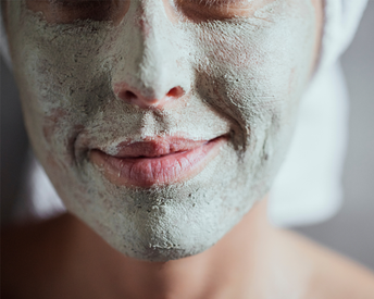 5 Skin-Care Mistakes Dermatologists Want You to Stop Making Right Now