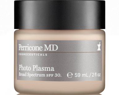 Perricone MD Photo Plasma Smells Like a Winner