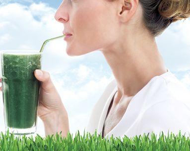 Is Juicing Healthy?
