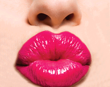 Find Your Perfect Lipstick