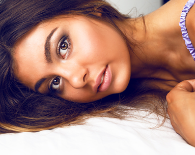 Why Every Woman Should Buy a Concealer 5 Shades Darker Than Their Skin Tone