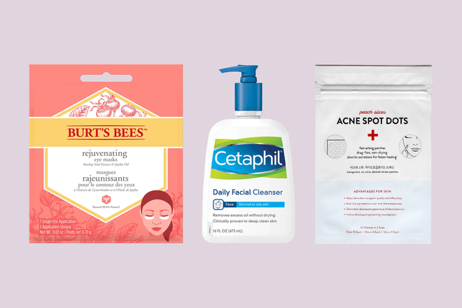 CVS' Best-Selling Skincare Products of 2018 - NewBeauty