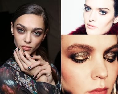 Runway to Reality: How to Wear the Best Makeup Trends from NYFW