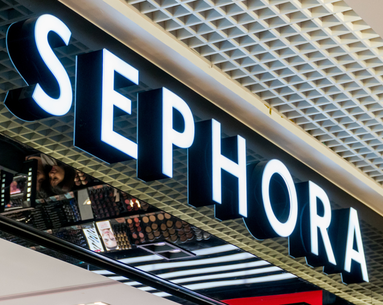 Sephora Is Giving Away Free $20 Gift Cards—Here's How to Get One