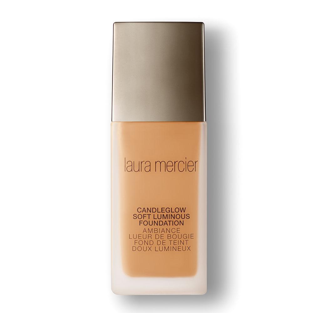 Best Foundation For Dry Skin Newbeauty