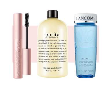 23 Tried-and-True Products NewBeauty Editors Are Constantly Repurchasing