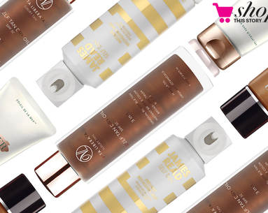 6 New Self-Tanners That Won't Leave Your Skin Patchy