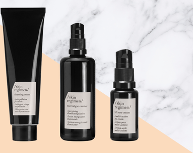 A New Product Line That Works for Women of Every Single Age