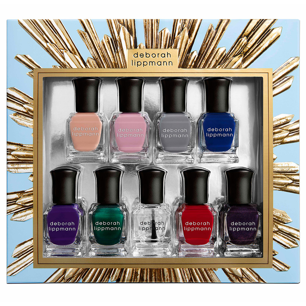 2016 Black Friday and Cyber Monday Beauty Sales - Hair The Beauty ...