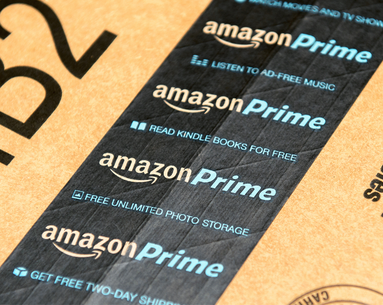 Amazon's Secret 'Samples' Section Will Get You Incredible Products for Only $2