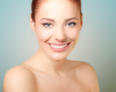 Make Sure to Maintain Your Dental Bonding