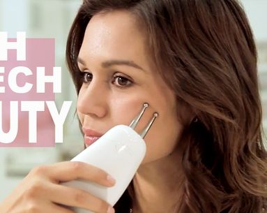 How Smart Are Your Beauty Gadgets?