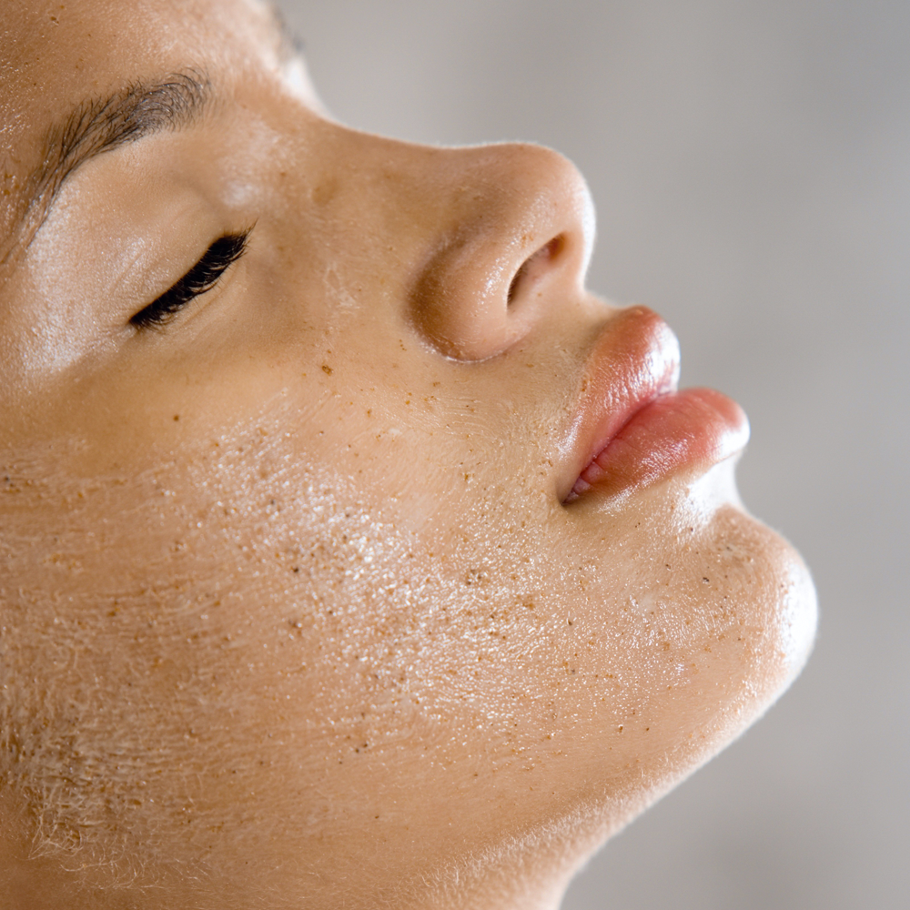 pictures 8 At Home Beauty Remedies From ThePros
