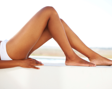 Can I Prevent Varicose Veins?