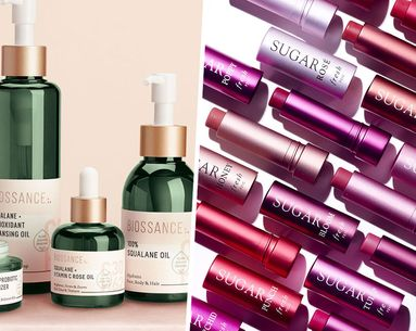 21 Black Friday and Cyber Monday Beauty Sales You Can't Miss